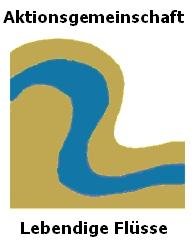 Aktionsgemeinschaft für Lebendige Flüsse