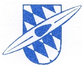 Bayerischer Kanu-Verband e.V.