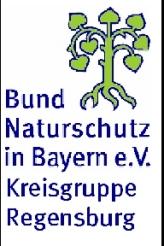 Bund Naturschutz in Bayern e.V. Kreisgruppe Regensburg