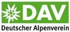 Deutscher Alpenverein Sektion Regensburg