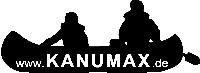 Kanumax