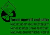 Naturwissenschaftlicher Verein  und fun