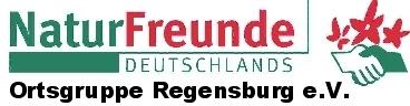 Naturfreunde Ortsgruppe Regensburg e.V. Bezirk Niederbayern/Oberpfalz e.V.
